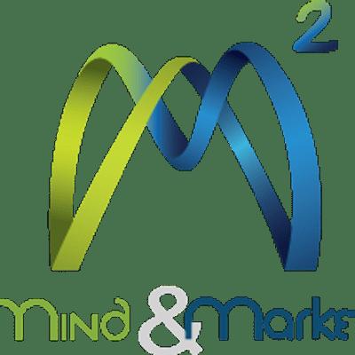 Greenzy au Mind & Market