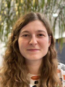 Fiona Milano